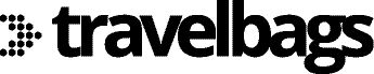 Logo_Travelbags