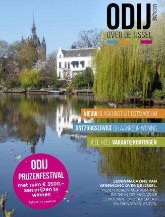 ODIJ Magazine Web Def2